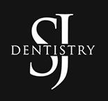 Park Avenue Prosthodontics Logo